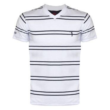 camiseta-masculina-aleatory-listrada-gola-v-touch-still-1-