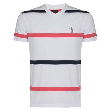 camiseta-masculina-aleatory-listrada-gola-v-front-still-2-
