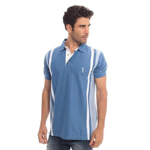 camisa-polo-aleatory-masculina-listrada-limited-still-3-