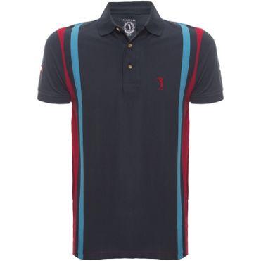 camisa-polo-aleatory-masculina-listrada-limited-still-1-