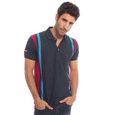 camisa-polo-aleatory-masculina-listrada-limited-modelo-5-