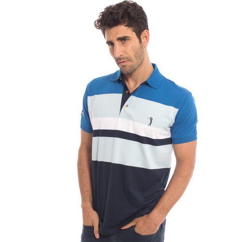 camisa-polo-aleatory-masculina-listrada-hug-still-3-