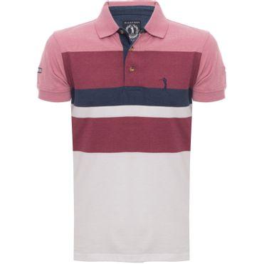 camisa-polo-aleatory-masculina-listrada-hug-still-1-