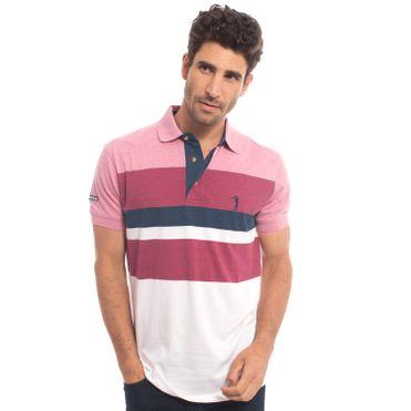 camisa-polo-aleatory-masculina-listrada-hug-modelo-1-