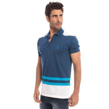 camisa-polo-aleatory-masculina-listrada-power-modelo2018-5-