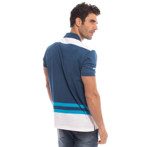 camisa-polo-aleatory-masculina-listrada-power-still-1--