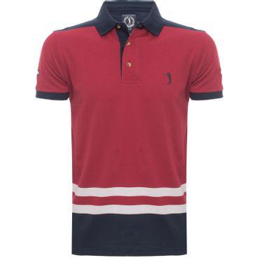 camisa-polo-aleatory-masculina-listrada-power-still-3--