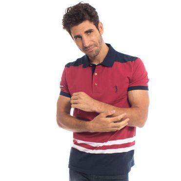 camisa-polo-aleatory-masculina-listrada-power-modelo2018-1-
