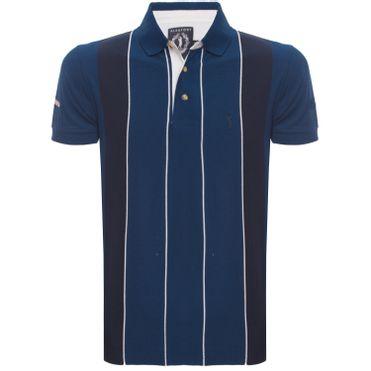 camisa-polo-aleatory-masculina-listrada-hero-still-1-
