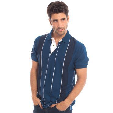 camisa-polo-aleatory-masculina-listrada-hero-2018-modelo-5-
