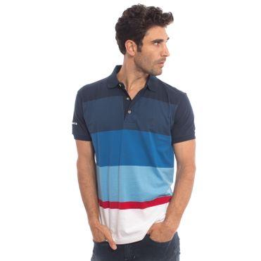 camisa-polo-aleatory-masculina-listrada-side-2018-modelo-5-