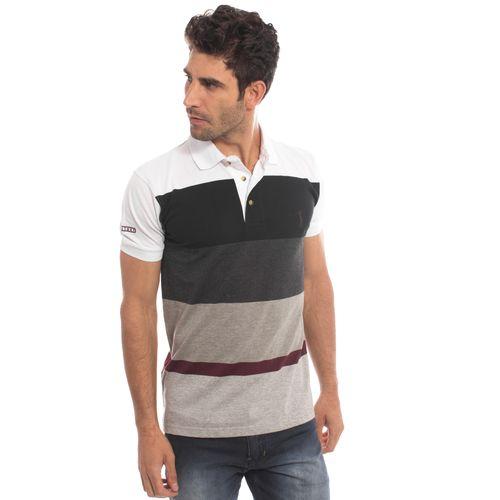 camisa-polo-aleatory-masculina-listrada-side-still-3-