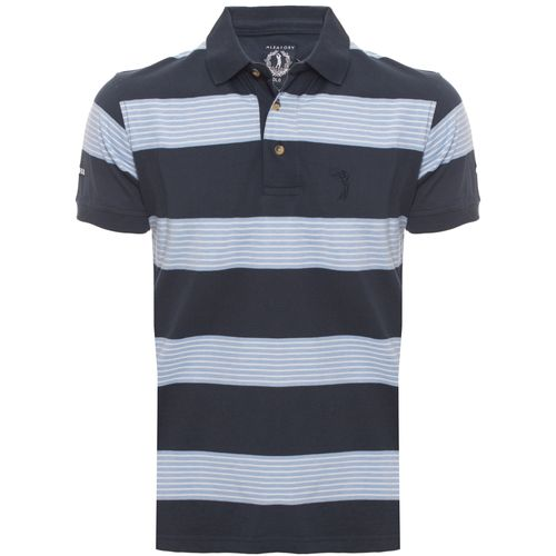 camisa-polo-aleatory-masculina-listrada-hard-still-1-