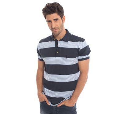 camisa-polo-aleatory-masculina-listrada-hard-2018-modelo-5-