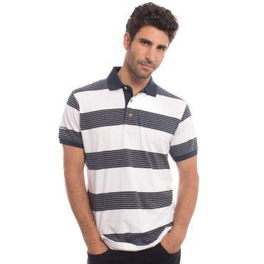 camisa-polo-aleatory-masculina-listrada-hard-2018-modelo-1-