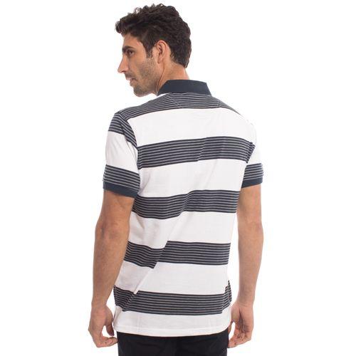 camisa-polo-aleatory-masculina-listrada-hard-still-3-