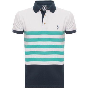 camisa-polo-aleatory-masculina-listrada-heavy-still-1-
