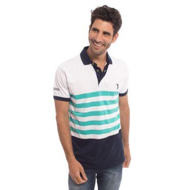 camisa-polo-aleatory-masculina-listrada-heavy-2018-modelo-5-