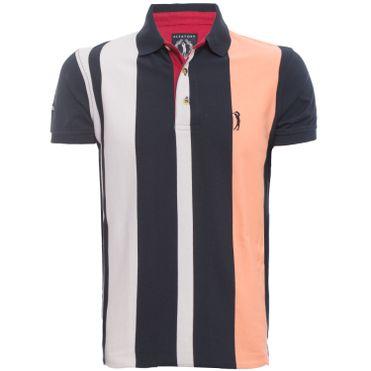 camisa-polo-aleatory-masculina-listrada-top-still-1-