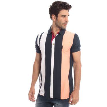 camisa-polo-aleatory-masculina-listrada-top-2018-modelo-5-