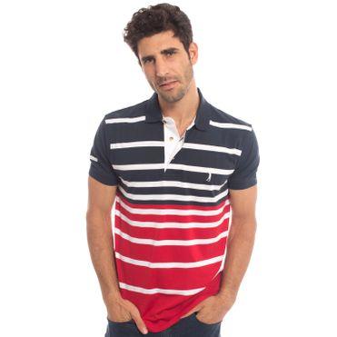 camisa-polo-aleatory-masculina-listrada-great-2018-modelo-1-