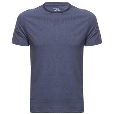 camiseta-aleatory-masculina-listrada-cool-still-4-