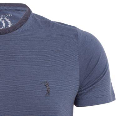 camiseta-aleatory-masculina-listrada-cool-still-6-