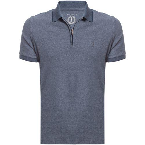 camisa-polo-aleatory-masculina-piquet-gola-jacquard-zipert-still-3-