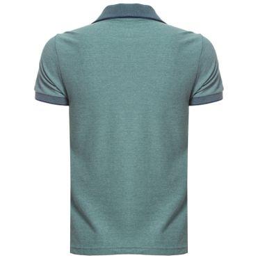 camisa-polo-aleatory-masculina-piquet-gola-jacquard-zipert-still-2-