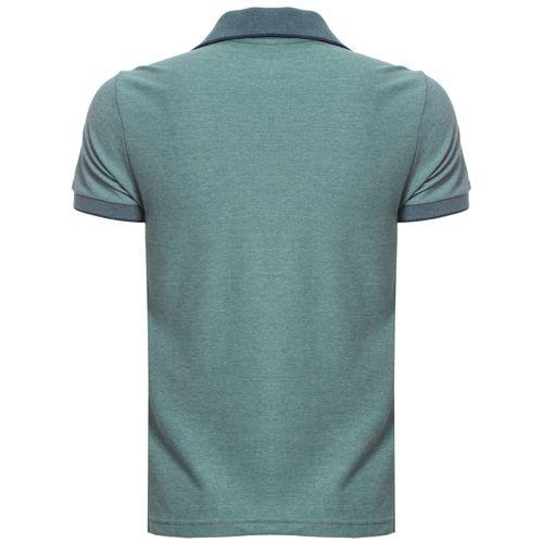 camisa-polo-aleatory-masculina-piquet-gola-jacquard-zipert-still-1-