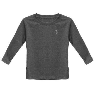 camiseta-aleatory-infantil-lisa-manga-longa-basica-still-3-