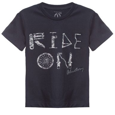 camiseta-aleatory-infantil-estampada-ride-still-1-
