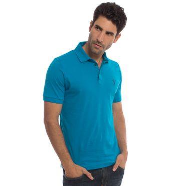 camisa-polo-aleatory-masculina-lisa-pima-gold-modelo-1-