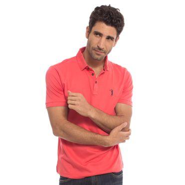 camisa-polo-aleatory-masculina-lisa-pima-gold-modelo-13-