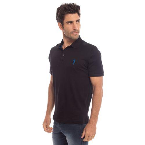 camisa-polo-aleatory-masculina-lisa-pima-gold-still-5-