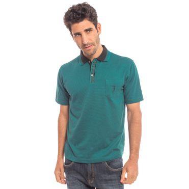camisa-polo-aleatory-masculina-jacquard-sfty-modelo-1-