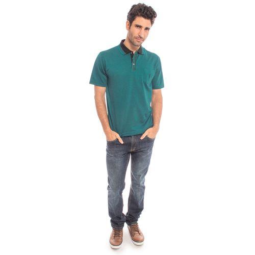 camisa-polo-aleatory-masculina-jacquard-softy-still-1-