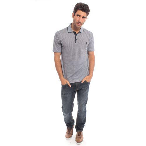 camisa-polo-aleatory-masculina-jacquard-full-still-4-