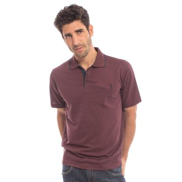 camisa-polo-aleatory-masculina-jacquard-full-modelo-1-