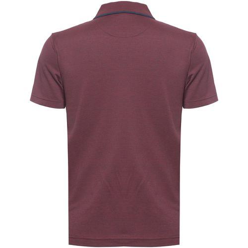 camisa-polo-aleatory-masculina-jacquard-full-still-1-