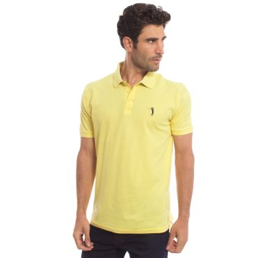 camisa-polo-aleatory-masculina-basica-new-light-modelo-1-