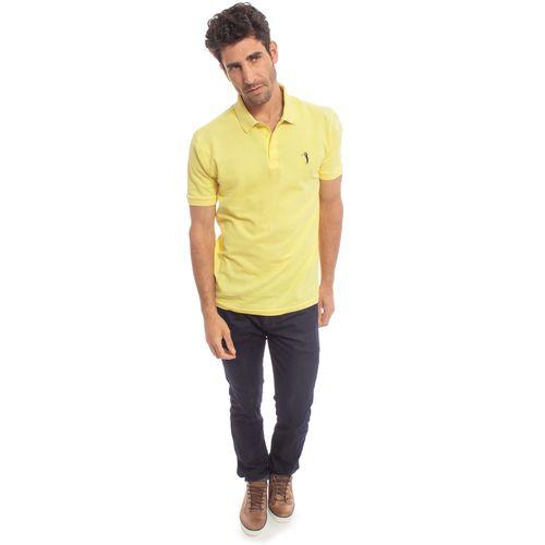 camisa-polo-aleatory-masculina-basica-nwe-light-still-1-