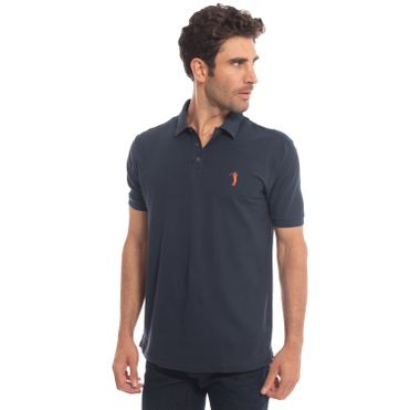camisa-polo-aleatory-masculina-basica-new-light-modelo-13-