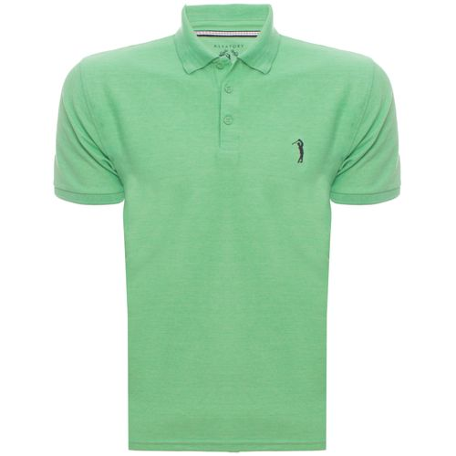 camisa-polo-aleatory-masculina-basica-nwe-light-still-5-