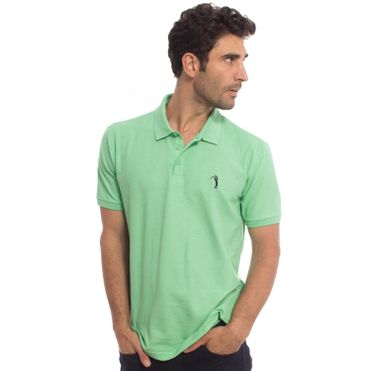 camisa-polo-aleatory-masculina-basica-new-light-modelo-33-
