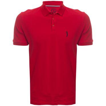 camisa-polo-aleatory-masculina-basica-nwe-light-still-21-