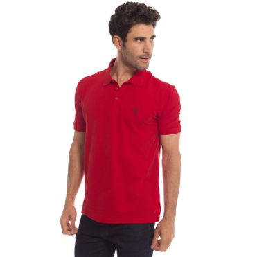 camisa-polo-aleatory-masculina-basica-new-light-modelo-37-