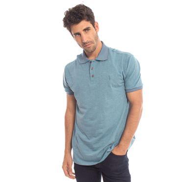 camisa-polo-aleatory-masculina-meia-malha-camper-gola-listrada-modelo-1-