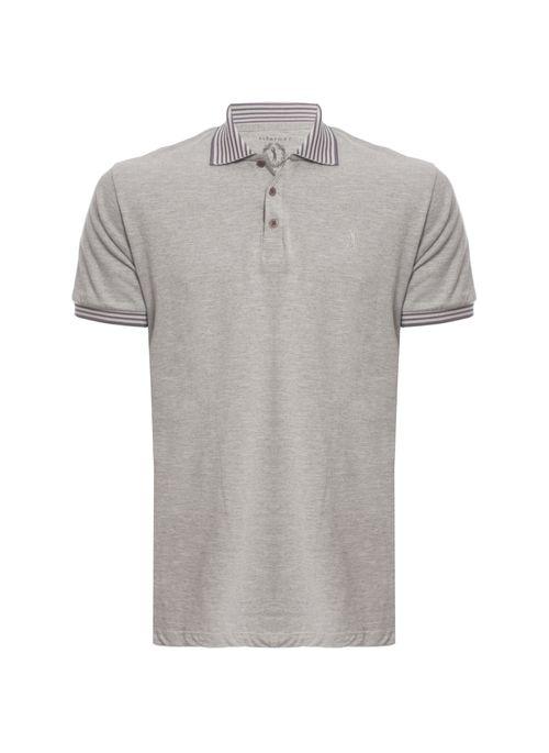 camisa-polo-aleatory-masculina-1-2-malha-camper-gola-listrada-still-3-