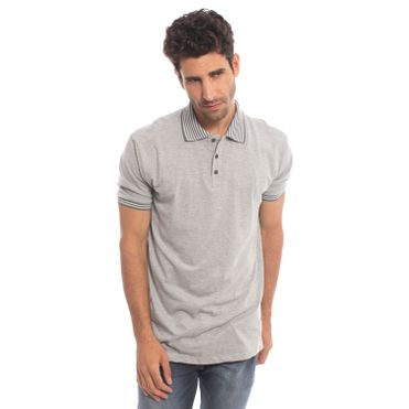 camisa-polo-aleatory-masculina-meia-malha-camper-gola-listrada-modelo-5-